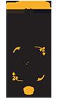 pivovary-pivovar-u-fleku-logo