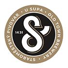 pivovary-pivovar-u-supa-logo