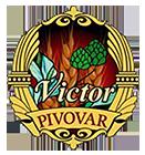 pivovary-pivovar-victor-logo
