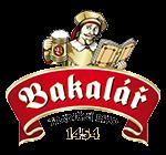 pivovary-pivovar-bakalar-logo