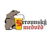 pivovary-pivovar-berounsky-medved-logo
