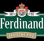 pivovary-pivovar-ferdinand-logo