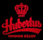 pivovary-pivovar-hubertus-logo