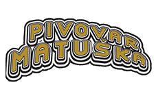 pivovary-pivovar-matuska-logo