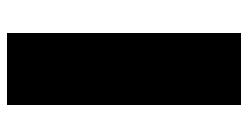 pivovary-pivovar-spojovna-logo-02