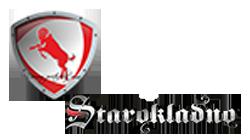 pivovary-pivovar-starokladno-logo