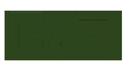 pivovary-pivovar-uneticky-unetice-logo