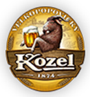 pivovary-pivovar-velkopopovicky-kozel-logo
