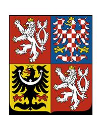 pivovari-pruvodce-ceskymi-pivovary-lokace-ceska-republika-znak