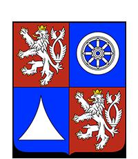 pivovari-pruvodce-ceskymi-pivovary-lokace-liberecky-kraj-znak