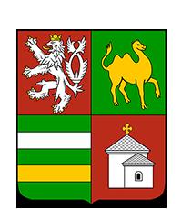 pivovari-pruvodce-ceskymi-pivovary-lokace-plzensky-kraj-znak