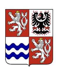 pivovari-pruvodce-ceskymi-pivovary-lokace-stredocesky-kraj-znak