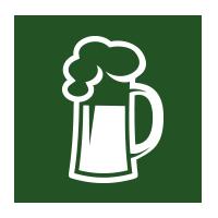 pivovari-pruvodce-ceskymi-pivovary-male-icon-big