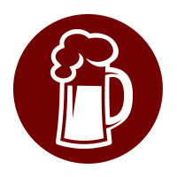 pivovari-pruvodce-ceskymi-pivovary-mini-icon-big