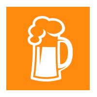 pivovari-pruvodce-ceskymi-pivovary-restauracni-icon-big