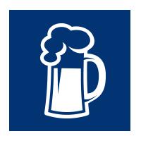 pivovari-pruvodce-ceskymi-pivovary-stredni-icon-vystav