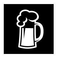 pivovari-pruvodce-ceskymi-pivovary-velke-icon-vystav