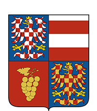 pivovari-pruvodce-pivovary-lokace-jihomoravsky-kraj-znak