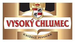 pivovary-knizeci-pivovar-vysoky-chlumec-logo