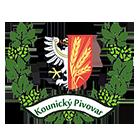 pivovary-kounicky-pivovar-kounice-logo