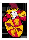 pivovary-pivovar-bobr-logo