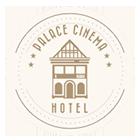 pivovary-pivovar-hotel-palace-cinema-logo