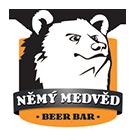 pivovary-pivovar-nemy-medved-logo