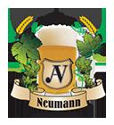 pivovary-pivovar-neumann-logo