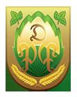pivovary-pivovar-poddzbansky-logo