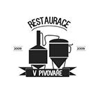 pivovary-pivovar-podebradsky-pivovar-logo