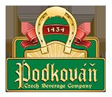 pivovary-pivovar-podkovan-logo
