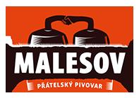 pivovary-pratelsky-pivovar-malesov-logo