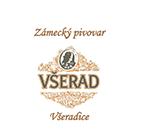 pivovary-zamecky-pivovar-vserad-vseradice-logo