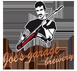pivovar-joes-garage-brewery-logo-02