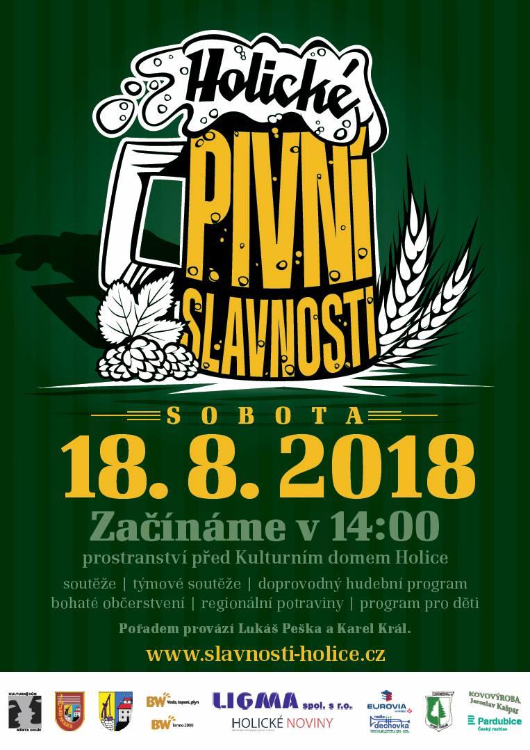 pivovari-pivovary-akce-holicke-pivni-slavosti-2018