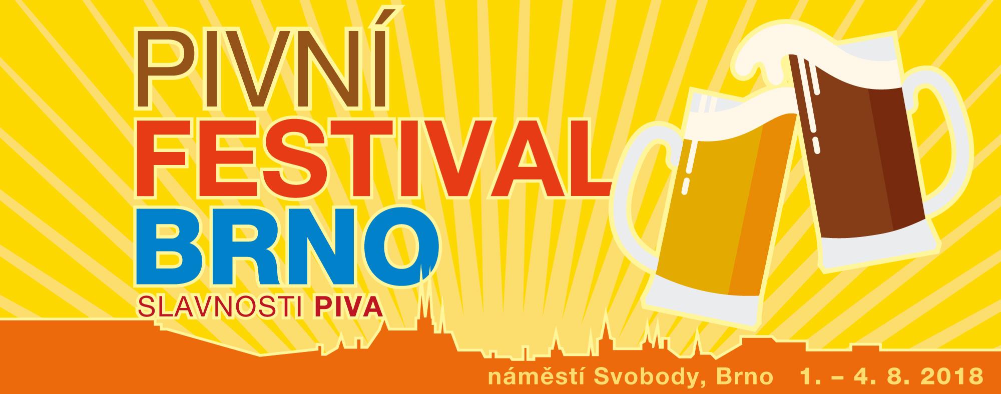pivovari-pivovary-akce-pivni-festival-brno-2018