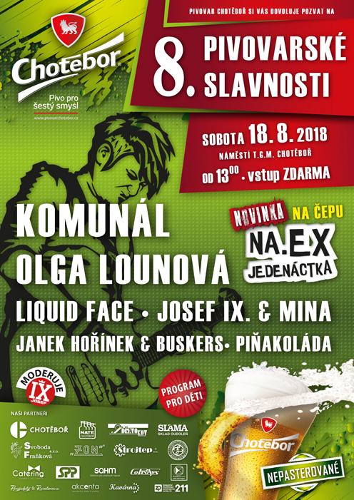 pivovari-pivovary-akce-pivni-pivovarske-slavnosti-chotebor-2018-sm