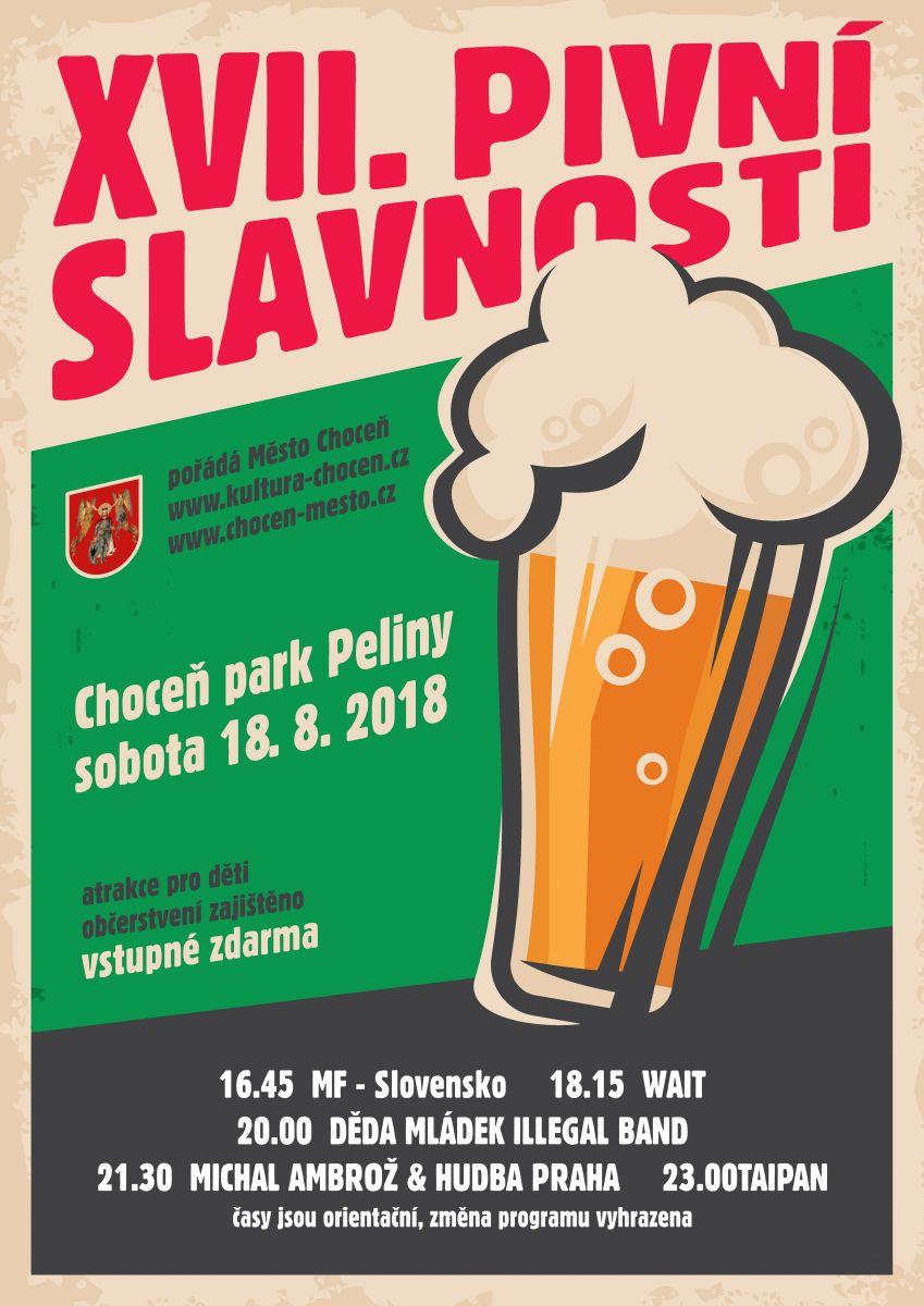 pivovari-pivovary-akce-pivni-slavnosti-chocen-2018