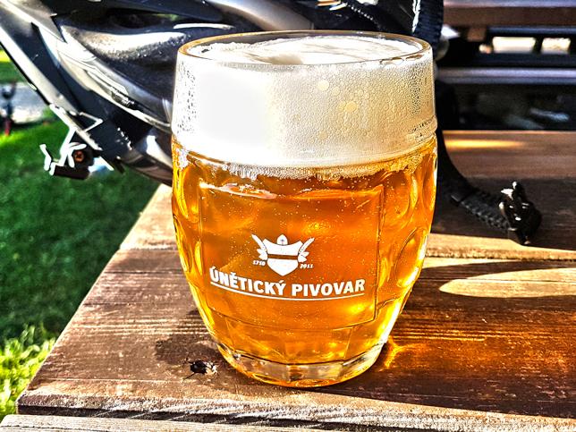 pivovari-pivovary-akce-pivni-slavnosti--pivovar-unetice-posviceni-2018