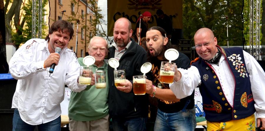 pivovari-pivovary-akce-pivni-tradicni-slavnosti-piva-chodovar-2018