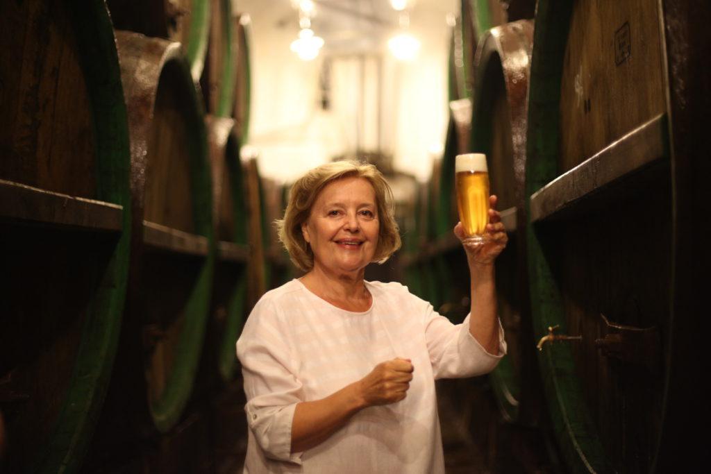 pivovari-pivovary-pivo-magda-vasaryova-titul-znalkyne-plzenskeho-lezaku