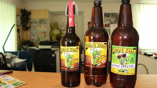 pivovari-pivovary-pivo-zubata-zaba