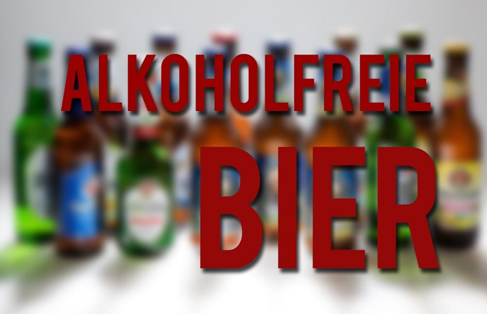 Test nealkoholických piv. V 18 z 20 testovaných byl kontroverzní herbicid Roundup