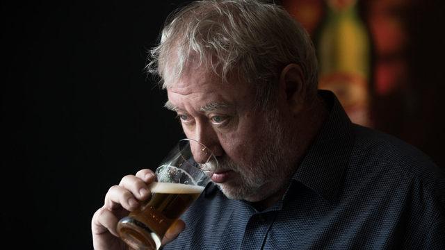 Ve světě letí kyselá piva. Česká desítka má šanci být trendem, říká pivní degustátor
