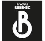 pivovary-pivovar-bubenec-logo