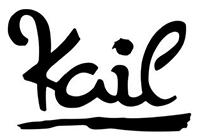 pivovary-pivovar-kail-logo