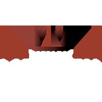pivovary-pivovar-ladronka-logo-02