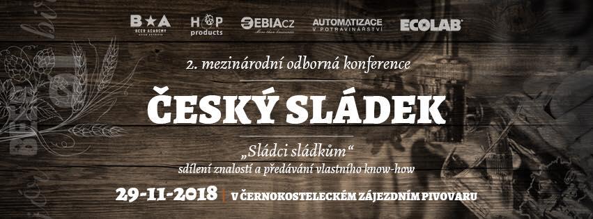 pivovari-pivovary-akce-beer-academy-cesky-sladek-2018