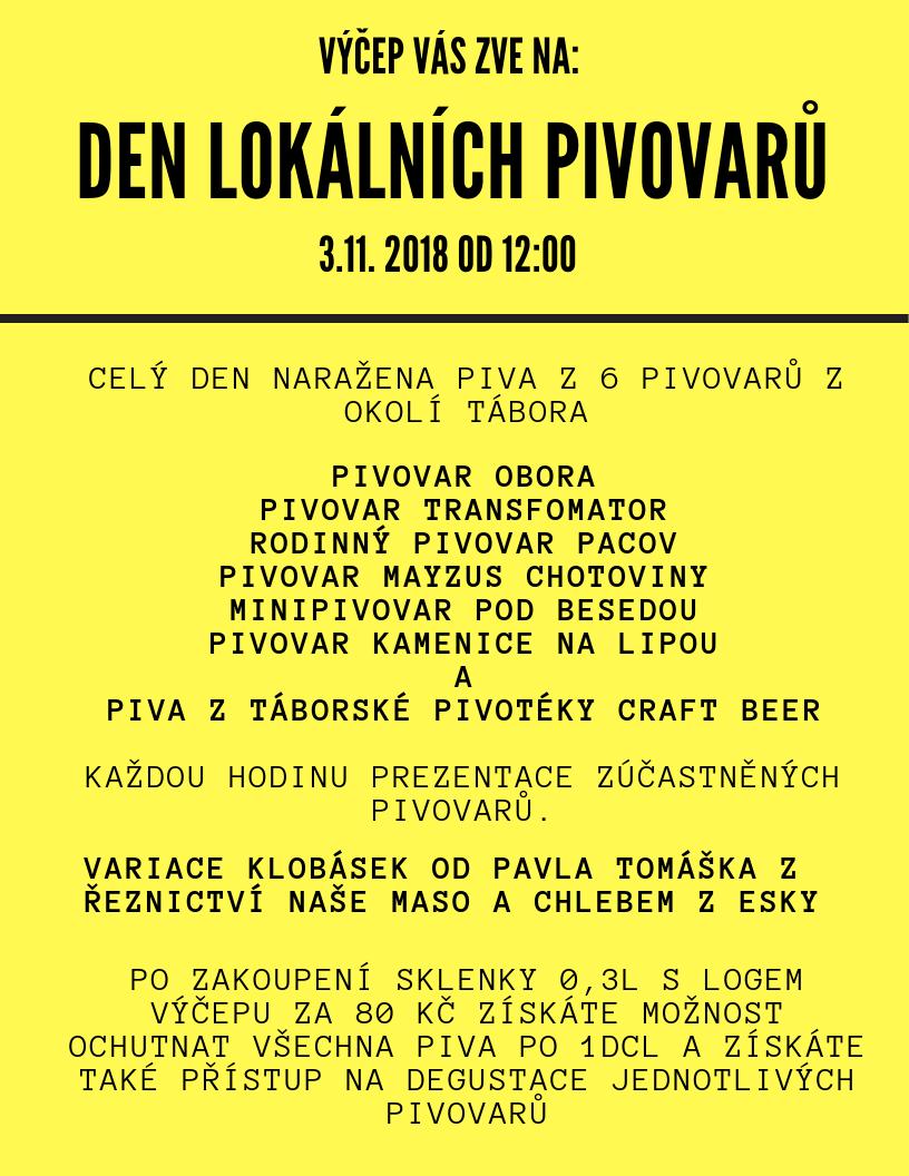 pivovari-pivovary-akce-den-lokalnich-pivovaru-vycep-tabor-2018
