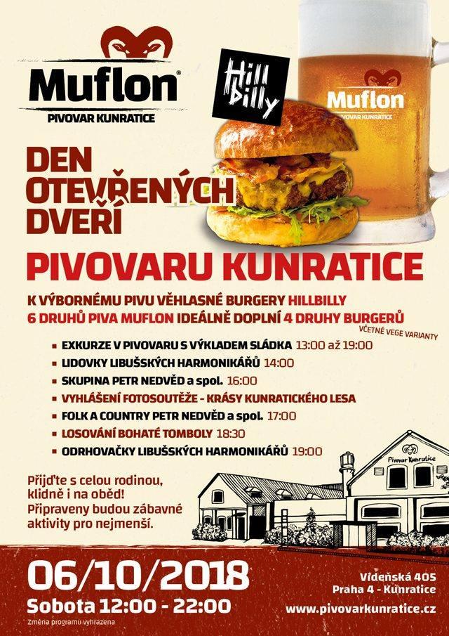pivovari-pivovary-akce-den-otevrenych-dveri-pivovar-kunratice-2018-02